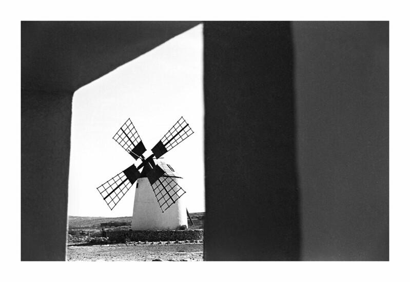 Postcard from Fuertventura