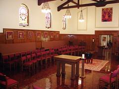 Chapel_Inside1