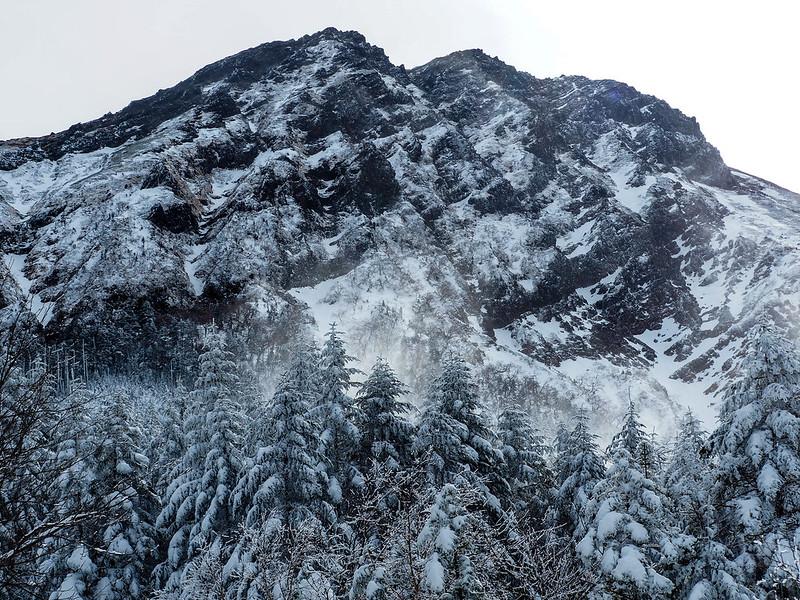 20180128_八ヶ岳(赤岳)_0329.jpg