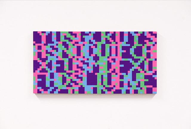 keyboard mash 6