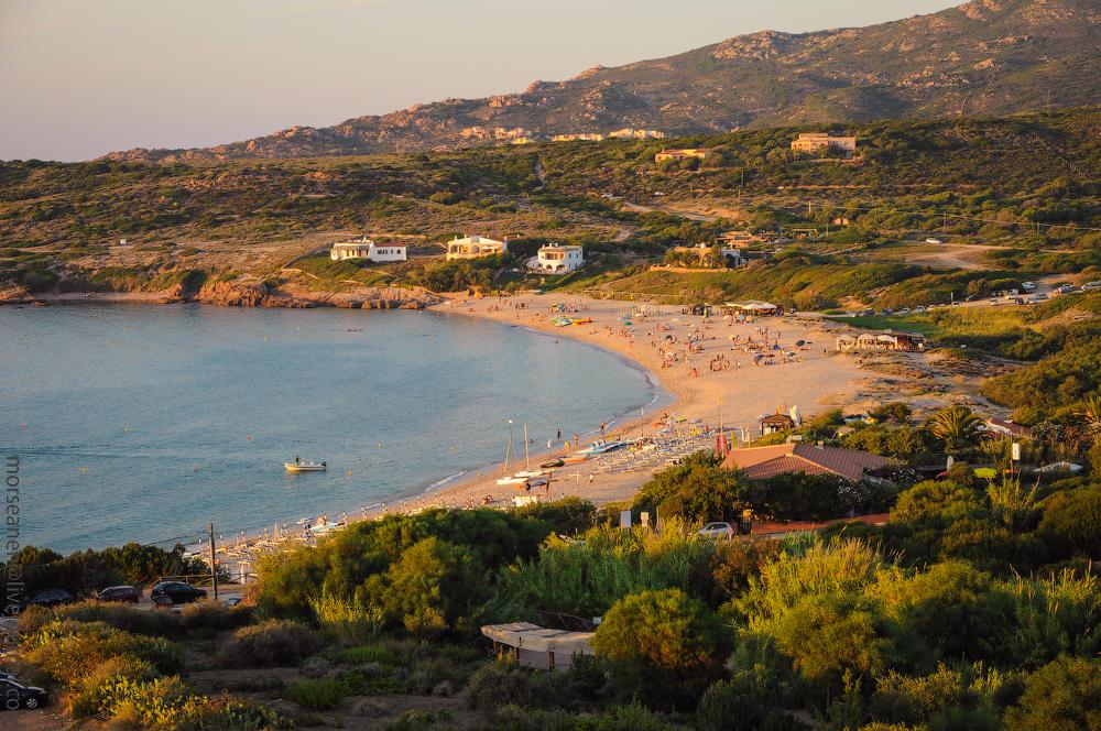 Sardinia-(3)