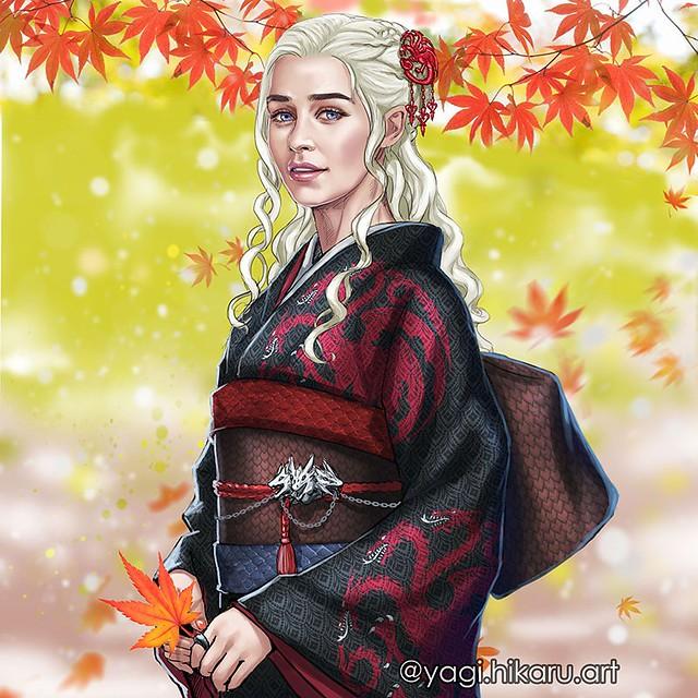 kimono_of_the_house_targarien_by_yagihikaru