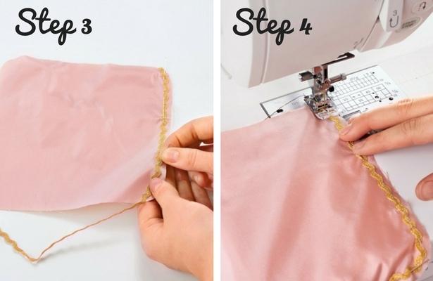 Step 3 4