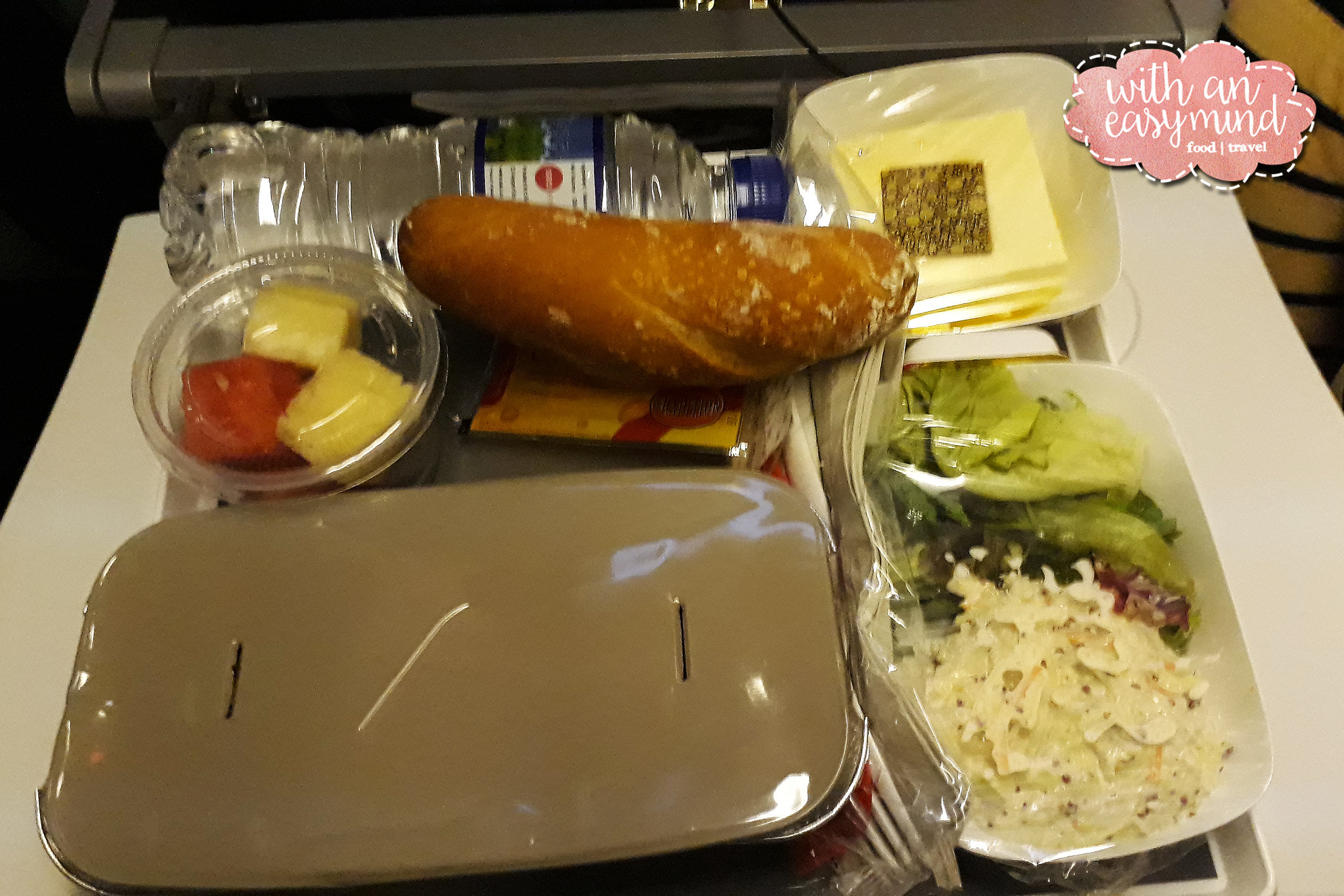 airfrance-meal-1