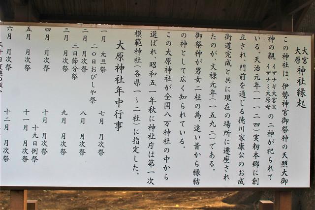 narashinoohara-gosyuin02008