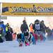 Sat, 02/03/2018 - 12:01 - Yukon Quest 2018 - Julien Schroder