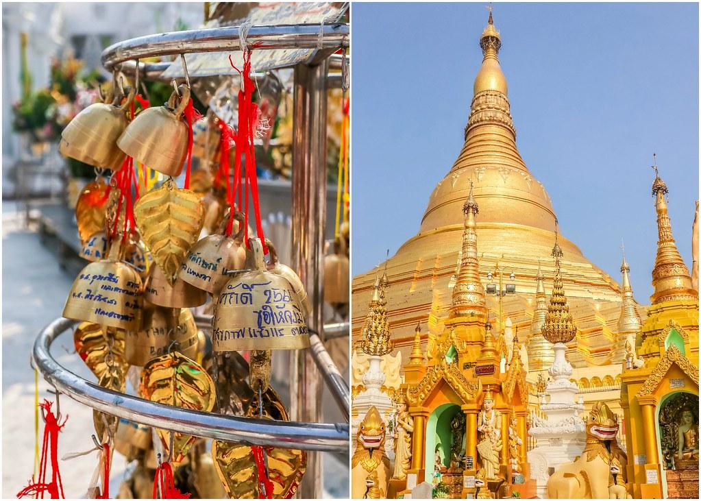 shwedagon-alexisjetsets
