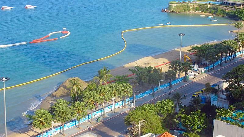 http://fivestarvagabond.com/pattaya-beach-restoration-project/