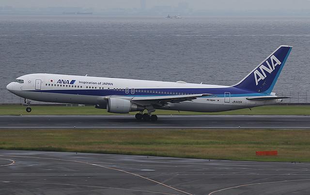 JA605A