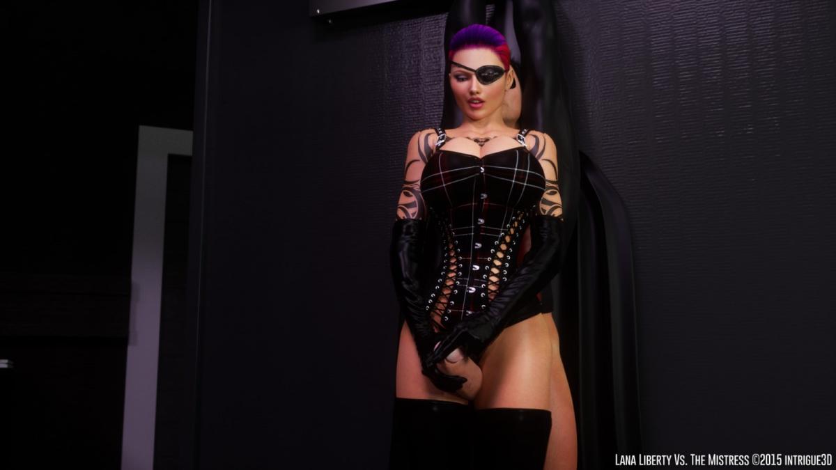 Hình ảnh 40624452982_9c3931760e_o trong bài viết Lana Liberty Vs The Mistress