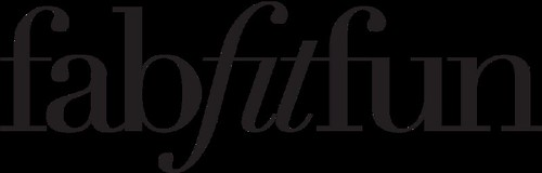 FabFitFun logo