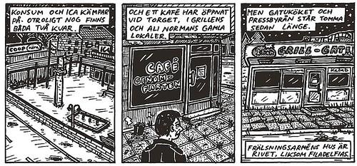 Mats Jonsson – ur Nya Norrland