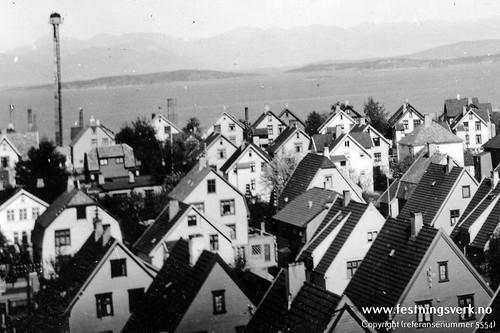 Stavanger (5554)
