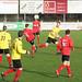 KFC Hamont 99 - Stal Sport (28-jan-2018)