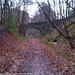 Bridge over the Rishworth Branch 2.