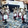 wfosbery posted a photo:via Instagram ift.tt/2Fut2lT