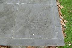 Streatham Civilian War Memorial