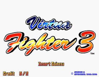 320px-Virtuafighter3_title