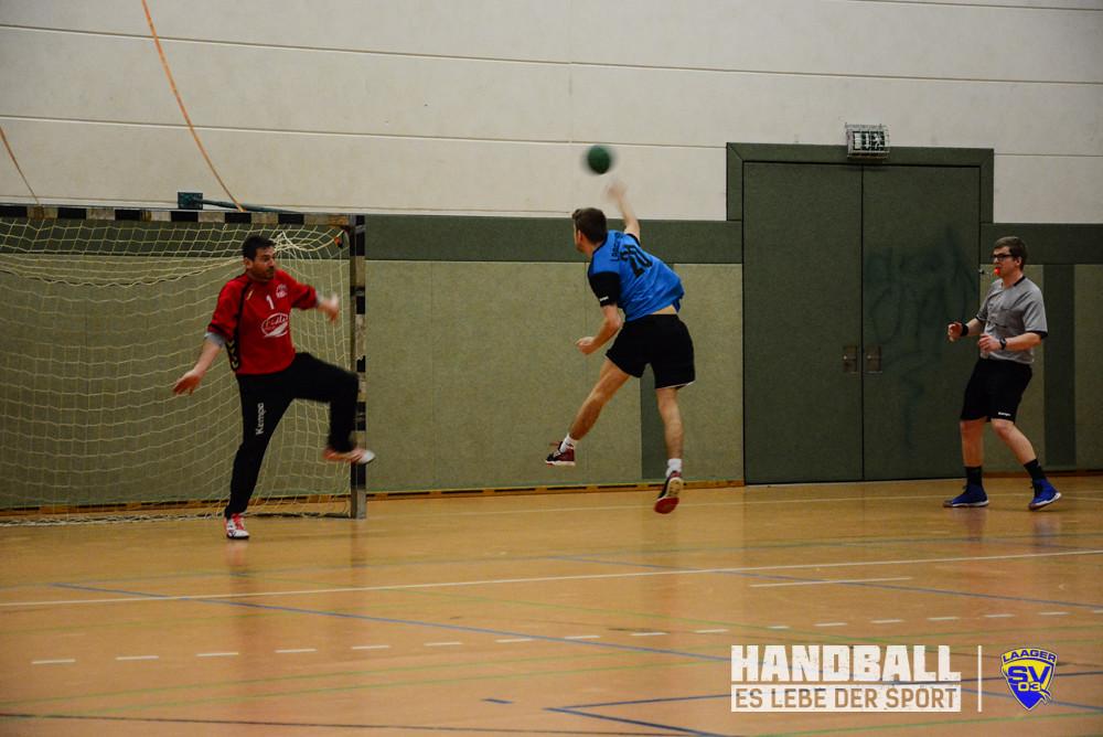 20180120 Laager SV 03 Handball Männer - Ribnitzer HV (38).jpg