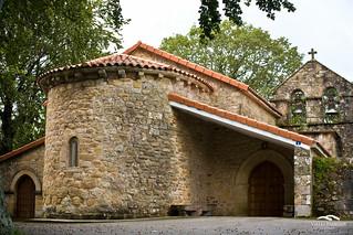 Iglesia de la Asunción _ Acereda-2