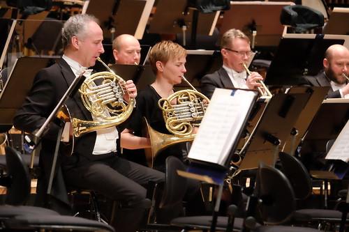 Östgöta Blåsarsymfoniker