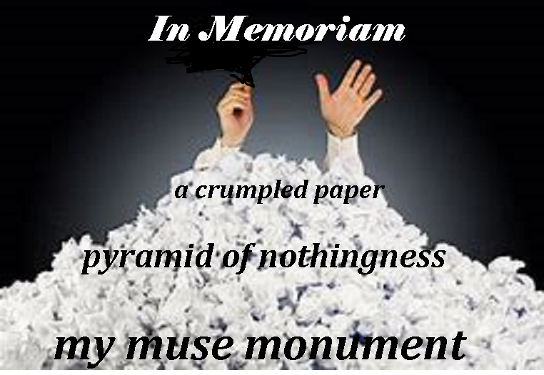 paperpyramid1withtextrevised