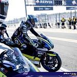 2018-M2-Gardner-Spain-Valencia-TEST-003