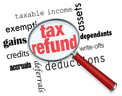 WHO SHOULD FILE A TAX RETURN: EXPLAINED BY NICK NEMETH