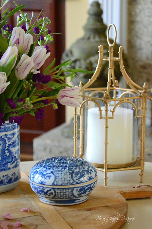 Chinoiserie-Housepitality Designs