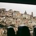 Leaving Ragusa by w a n d e r e r ▲