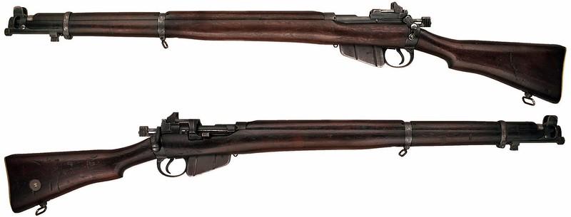 Lee-Enfield-Mk.V-sides