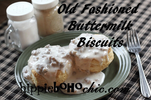 Old-Fashioned-Buttermilk-Biscuits
