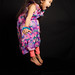 Might as well jump! Take 1. by Clare Kines Photography