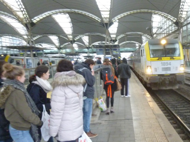 158.e.Leuven.NMBS.16.12.17, Panasonic DMC-SZ3