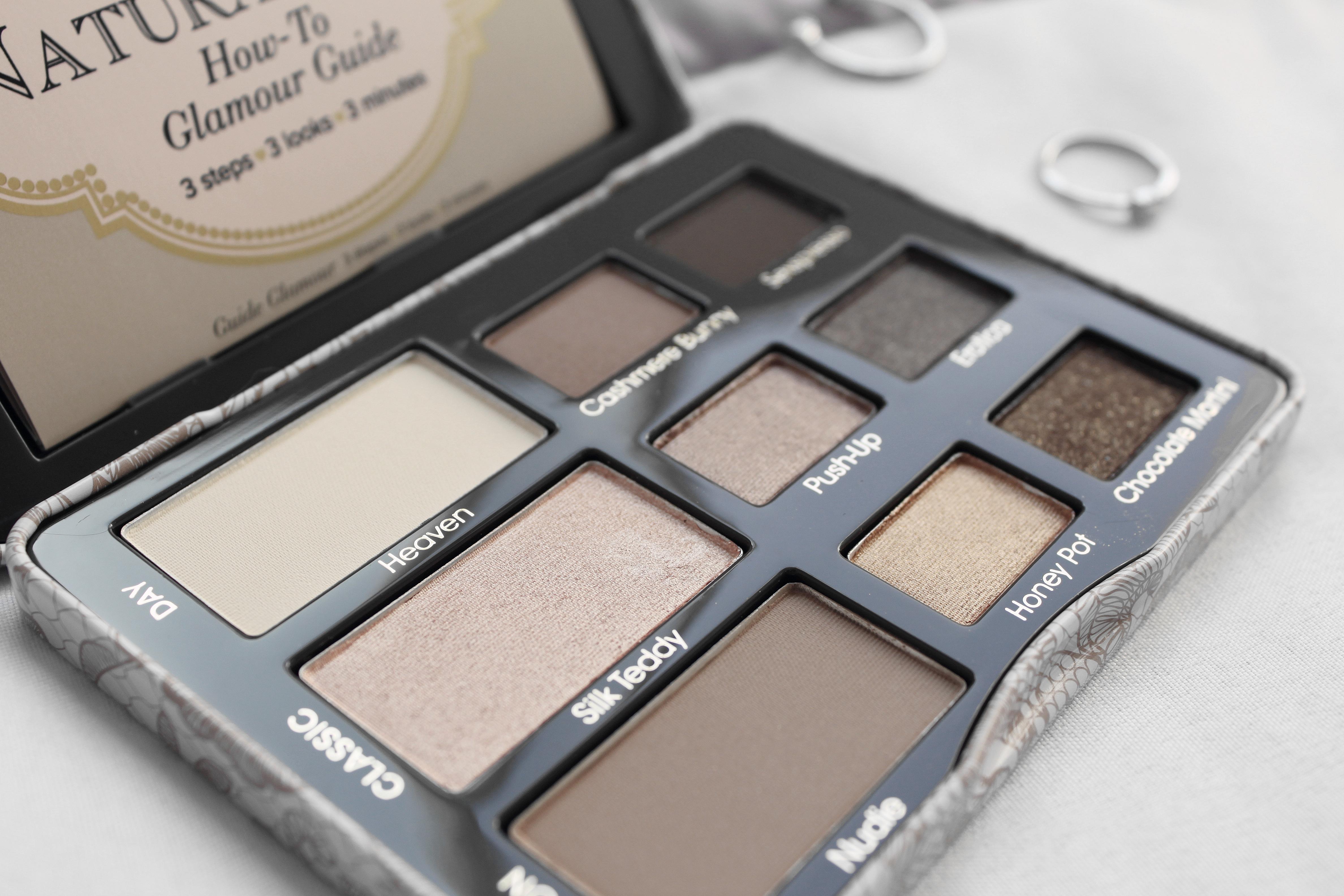 5064-beauty-makeup-skincare-sephora-vibrouge-cosmetics-toofaced-naturaleyes-eyeshadow-eyeshadowpalette-clothestoyouuu-elizabeeetht-flatlay