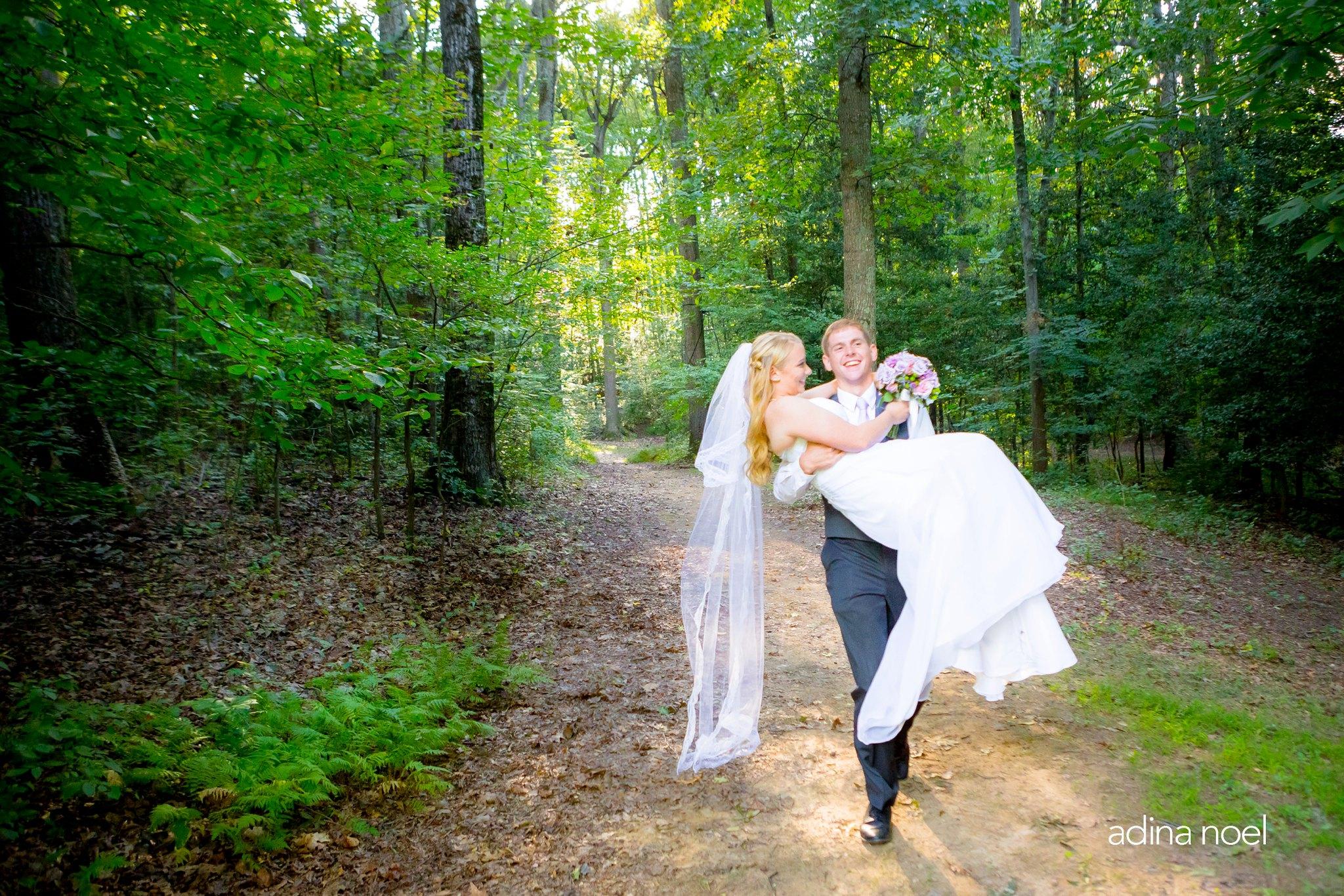N+P_Wedding_237__WEB