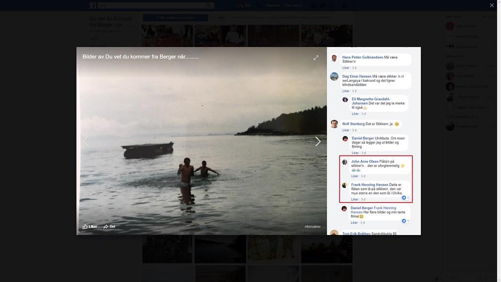 svelvik svømmeklubb sine flåter