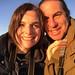 We Enjoy Chasing the Sun by cogdogblog