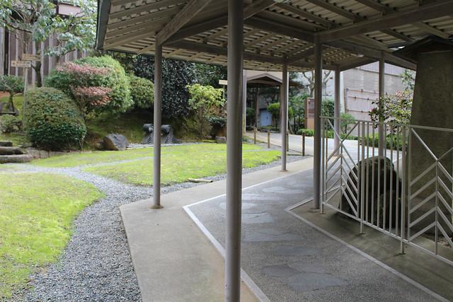 westinmiyako-kyoto059