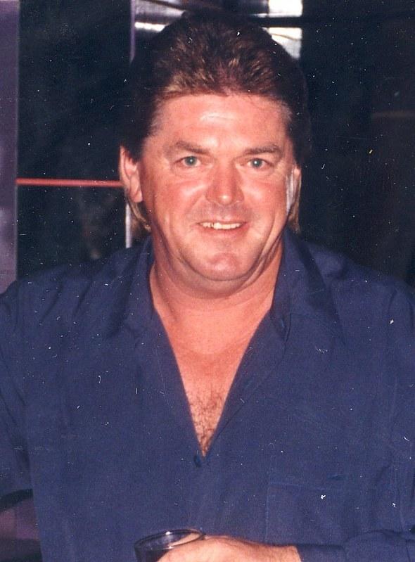 PaulAllen1992 (1)