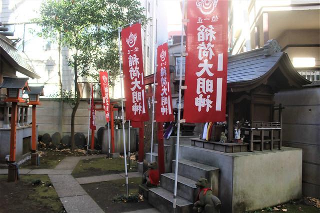koenji-hikawa01001