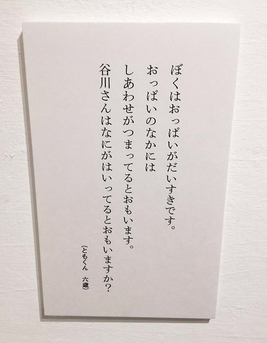 toomilog-hoshizoranotanikawasyunntaroshitumonbakoten_005