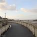 Blackpool - Long Way
