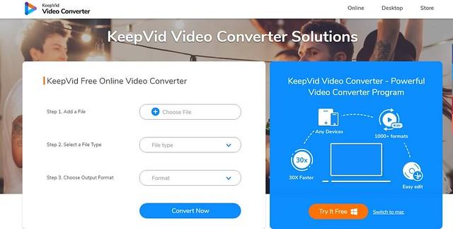 KeepVid (1)