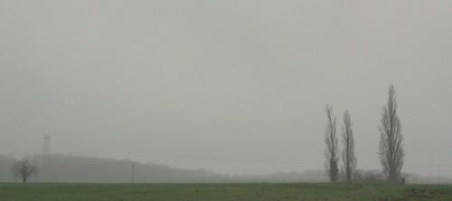 27-2712018 - Fog you - La Haie au Roi