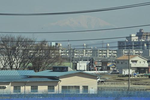 20120219-_DSC5015