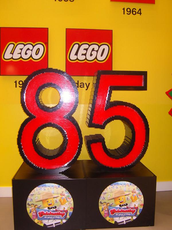 Επίσκεψη στο official Lego Store Copenhagen! 39076573714_e4f36c70e0_c
