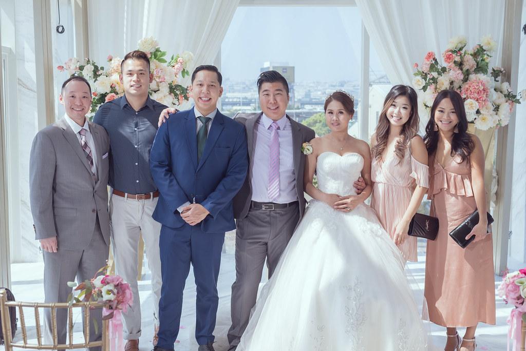 20171022萊特薇庭婚禮記錄 (325)