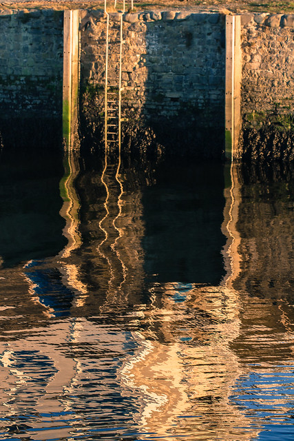 reflections 02