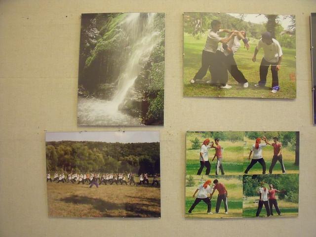 2010_nov 022, Fujifilm FinePix J110W